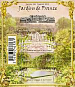 Jardins de France : Domaine National de Saint-Cloud