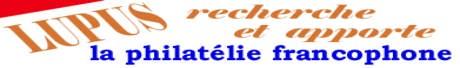 Annuaire de sites francophones et francophile L'annuaire le plus fourni du web avec environ 900 sites francophones et francophiles aux liens actifs régulièrement vérifiés et environ 150 liens vers des administration postales mondiales et que vous pouvez intégrer dans votre site.